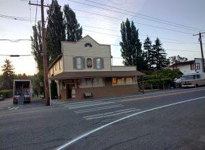 Recent photo of Burton Store