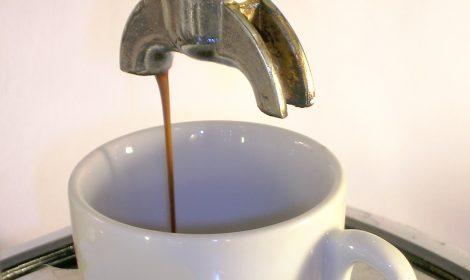 espresso-cup
